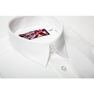 Gibson Collar Shirt