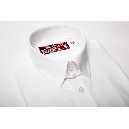 Sale : Tab Collar Shirt