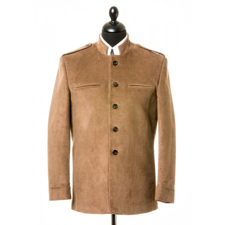 The George Coat from the film 'Help!' - Biscuit